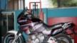 Yamaha XTZ750 Super Tenere 1995 - Старый Сутен
