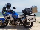 Yamaha XT1200Z Super Tenere 2011 - Буцефал