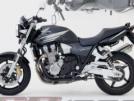 Honda CB1300 Super Four 2001 - Фура