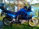Honda XL600V Transalp 1993 - Transalp