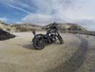 Harley-Davidson 883 Sportster Hugger 2000 - SPRTSR