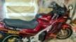Suzuki GSX1100F 1988 - Мотоцикл