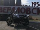 Honda CB400 Super Four 2000 - Мот