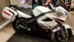 CF Moto 650TR 2015 - Урчалка