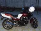 Honda CB750F2 1998 - Сибишка