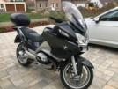 BMW R1200RT 2005 - ***