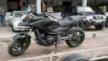 Honda NC700X 2014 - Нцеха