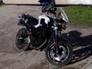 BMW F800R 2010 - ---