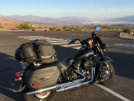 Harley-Davidson Heritage Softail Classic 2018 - Хёритаж