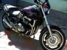 Honda X4 1998 - Икс