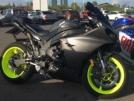 Yamaha YZF-R1 2013 - Василиск
