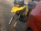 Stels 400 GT 2013 - велосипед