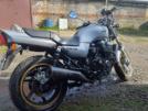 Honda CB750F2 1997 - Сяба