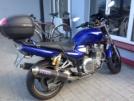 Yamaha XJR1300 2004 - XJR