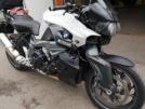 BMW K1300R 2011 - Альфа