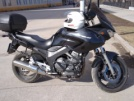 Yamaha TDM900 2004 - Мистер ТэД