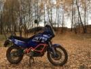KTM 990 ADVENTURE 2011 - Adventure