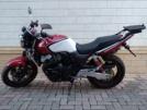 Honda CB400 Super Four 2005 - Мотоцикл