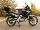 Aprilia PEGASO 650 2000 - Априлька