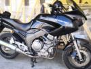Yamaha TDM900 2005 - Кадиллак