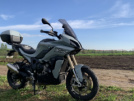 BMW S1000XR 2020 - Кузнечик