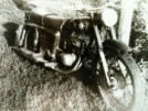Минск М104 1965 - М104