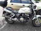 Honda CB1000 1997 - Сибиха