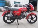 Alpha GT 2010 - Yantar