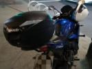 Yamaha XJ6 Diversion 2011 - Неудержимый