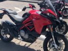 Ducati Multistrada 950 S 2021 - @ngryBird