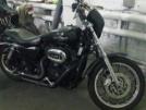 Harley-Davidson XL1200R Sportster Roadster 2008 - Харлик