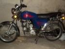 Viper ALPHA 50 2008 - Младший