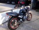 Honda CB-1 400 1993 - CB 1