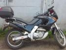 Aprilia PEGASO 650 1999 - пегас