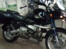 BMW R1150GS 2002 - Гусенок