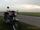 Stels Delta 200 2015 - Десна Кантри