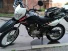 Honda XR150L 2014 - Хондочка