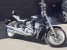Harley-Davidson VRSCB V-Rod 2004 - V-Rod