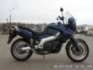 Aprilia ETV 1000 Caponord 2001 - мот