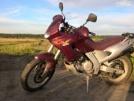 Aprilia PEGASO 650 1998 - мотоцикл