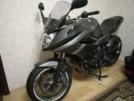 Yamaha XJ6 Diversion 2009 - Девка