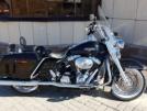 Harley-Davidson FLHRCI Road King Classic 2005 - King