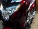 Honda NC700D Integra 2012 - интегра
