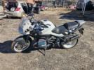 BMW R1150R 2003 - ---