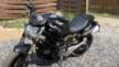 Ducati Monster 696 2014 - Монстр