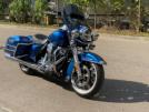 Harley-Davidson PLHP Road King Police 2017 - Кинг