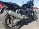 Honda CB400 Super Four 1995 - Симба