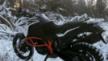 KTM 1090 Adventure R 2017 - ктм