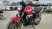 Honda CB400SF 2007 - Сибиха