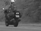 Yamaha FJR1300AE 2005 - Фыж
